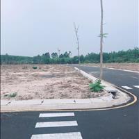 Bán đất Long Thành Đồng Nai, sát Quốc Lộ 5, thổ cư 100%, sổ hồng riêng