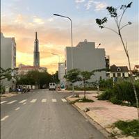 Bán gấp 6 lô đất mặt tiền đường số 30, Linh Đông, Thủ Đức, có sổ riêng từng nền, xây dựng tự do