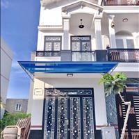 Định cư nước ngoài bán nhanh căn nhà 80m2 giá rẻ nhất chợ Bình Chánh