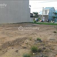Chính chủ cần bán gấp đất mặt tiền đường số 8, Long Phước vị trí đẹp, sổ hồng, thổ cư 100%