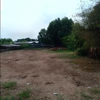 Bán lô đất (5x18m) 90m2 trên đường Trần Văn Giàu, Bình Lợi, Bình Chánh