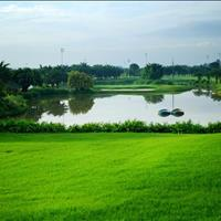 Biên Hòa New City, giá cực rẻ giữa thời điểm đất khu vực đang nóng sốt