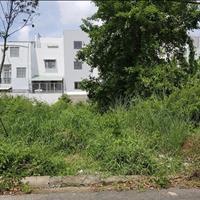 Bán nền đường 51 khu dân cư 586, cách trục chính Võ Thị Sáu 50m, Cái Răng