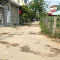 Bán đất và nhà Trương Quang Trọng, thành phố Quảng Ngãi