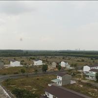 Đất nền dự án khu đô thị DTA, Nhơn Trạch, đầu tư sinh lời ngay