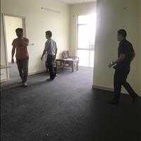 Chính chủ cần cho thuê căn hộ 120m2 để làm văn phòng tại Cầu Giấy