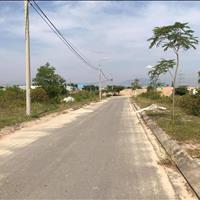 Bán nhanh lô đất biển Phạm Thận Duật - Cách bãi tắm 400m - giá đầu tư