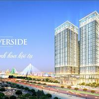 Sunshine Riverside căn 2PN, 81m2 giá 3,1 tỷ tặng 250 triệu, lãi suất 0% đến 31/3/2020