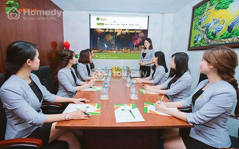 Cho thuê văn phòng trọn gói tại Quận 1, thành phố Hồ Chí Minh, tặng ưu đãi giảm ngay 50%