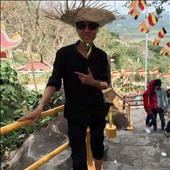Nguyễn Gia Trường