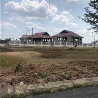 Ngân hàng Sacombank thông báo ngày 12/05/2019 hỗ trợ thanh lý 6 lô đất