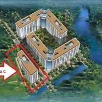 Hot, chủ đầu tư Mường Thanh cho ra mắt chung cư Mường Thanh Gò Vấp