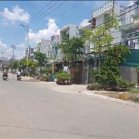 Tôi chính chủ bán gấp, giá rẻ, mảnh đất trong khu dân cư cao cấp đường Phan Văn Hớn Hóc Môn
