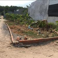 Đất lô góc, không trừ lộ giới, đường 5m, Phú Mỹ, Thủ Dầu Một