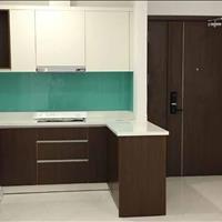 Cho thuê căn hộ Hưng Phát Silver Star 3 phòng ngủ, 106m2, giá 11 triệu/tháng