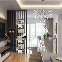 Cho thuê căn hộ 2 phòng ngủ 80m2, dự án Vinhomes Mỹ Đình, giá 14 triệu/tháng