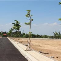 Đất nền trung tâm hành chính Hóc Môn tại đường Nguyễn Văn Bứa chỉ với 650 triệu cam kết vị trí thật