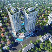 Bán căn hộ chung cư cao cấp dự án Stellar Garden