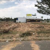 Cần bán đất 100% thổ cư, 100m2 Trần Văn Giàu, Bình Lợi, Bình Chánh