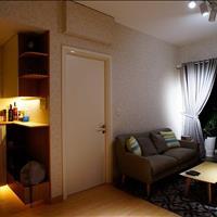 Bán 2 phòng ngủ Masteri Tháp T2, 71m2, ôm trọn sông Thảo Điền, sổ hồng đầy đủ hỗ trợ vay ngân hàng
