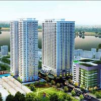 Cần bán căn hộ khu đô thị Đại Kim 85m2, 3 phòng ngủ, ở ngay, sổ đỏ trao tay, hỗ trợ vay LS 0%