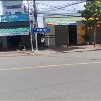 Bán đất hẻm 142 Trần Quang Diệu cách mặt tiền Trần Quang Diệu 100m, An Thới, Cần Thơ