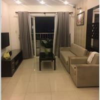 Cho thuê căn hộ Blue Sapphire Bình Phú, 75m2, 2 phòng ngủ, 9 triệu/tháng