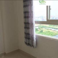 Chính chủ cần cho thuê lại căn hộ chung cư 8X Thái An, có một số nội thất, 6,5 triệu/tháng