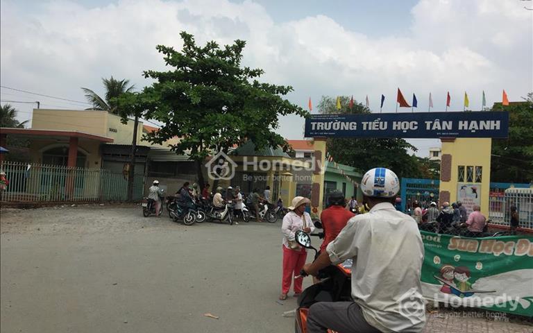 Bán đất mặt tiền đường Phạm Văn Diệu, Biên Hòa, 94m2, giá 3,1 tỷ