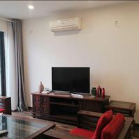 Chính chủ cho thuê căn hộ chung cư Lạc Hồng, đủ nội thất tầng 10 giá 12,5 triệu/tháng