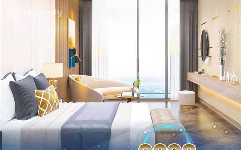 Malibu Hội An - Căn hộ và Villa ven biển đầu tiên Việt Nam cấp sổ hồng sở hữu vĩnh viễn