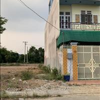 Ngân hàng VIB thông báo thanh lý 6 lô đất Bình Tân
