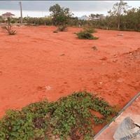Đất thổ cư kênh thoát lũ, đường bê tông nhựa 4m rộng giá rẻ chỉ 500 triệu/nền/100m2