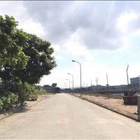 Bán đất Hà Khánh B - ô góc - 260m2 Hạ Long, Quảng Ninh