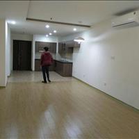 Cho thuê chung cư Vimeco Nguyễn Chánh 103m2, đồ cơ bản, 3 phòng ngủ, giá chỉ 12 triệu/tháng
