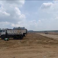Đất nền sân bay Long Thành chỉ 12 triệu/m2, sổ hồng riêng, xây dựng tự do
