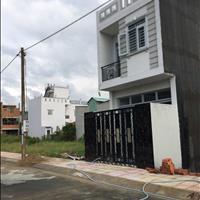 Bán nhà khu dân cư Hoàng Hoa - Lê Văn Lương, Long Hậu, 2,3 tỷ