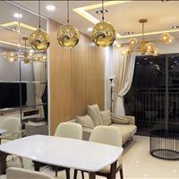 The Sun Avenue 2 phòng ngủ, ban công dài, nội thất siêu cao cấp như hình, giá chỉ 3.6 tỷ