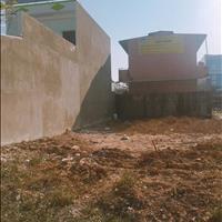 Bán đất Bình Chánh gần trường học Lê Minh Xuân