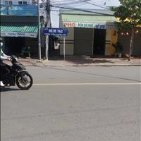 Bán nền đẹp hẻm 142 Trần Quang Diệu, An Thới, Bình Thủy, Cần Thơ