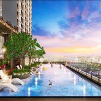 Còn duy nhất 30 suất giá gốc từ chủ đầu tư - căn hộ dát vàng Risemount Apartment Đà Nẵng, view biển