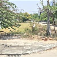 Cần tiền bán lô góc đường bê tông 8m thôn La Bông, Hòa Tiến, Đà Nẵng gần trường Nguyễn Phú Hường
