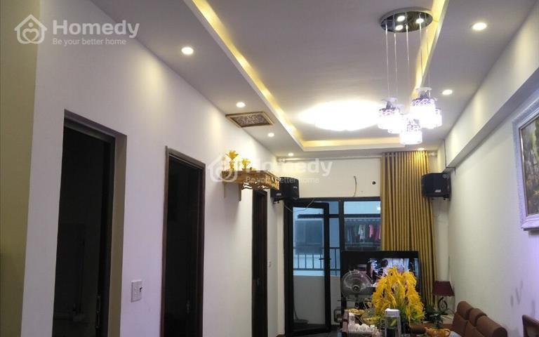 Cần bán căn hộ Arita giá rẻ hơn chủ đầu tư, liên hệ ngay