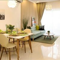Tổng hợp các căn hộ đang bán tại Moonlight Boulevard, giá rẻ nhất thị trường, hỗ trợ vay 70%