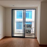 Ban quản lý cho thuê căn hộ Hong Kong Tower 2 phòng ngủ quận Đống Đa