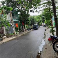 Cần tiền nên bán lô đất Nguyễn Khoa Chiêm, gần Lê Đại Hành và quốc lộ
