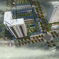 Bán căn hộ chung cư Thăng Long City B32 Đại Mỗ giá ưu đãi chỉ từ 17,5 triệu/m2 - Nhận nhà về ở ngay