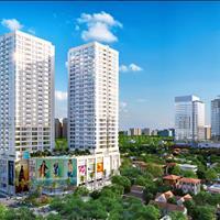 Chung cư cao cấp Stellar Garden 3 phòng ngủ, 92m2, 2,5 tỷ, 2 mặt phố trung tâm Trung Hoà Nhân Chính