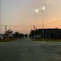 Hồ Chí Minh - Bình Chánh đất vàng vị trí kim cương cần bán