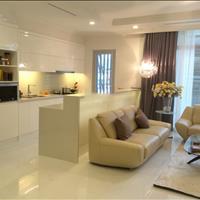 Cho thuê căn hộ 8X Đầm Sen, diện tích 45m2, 1 phòng ngủ, full nội thất cao cấp